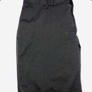 Polo Ralph Lauren performance dri fit shorts